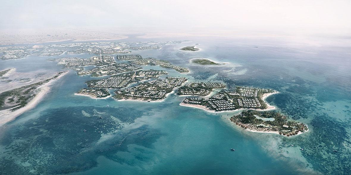 12134_113_09107_106_Eco_Islands-1