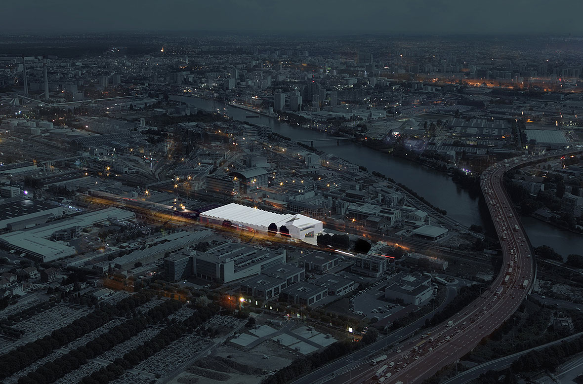 14107_114_13197_103_aerial_night_view