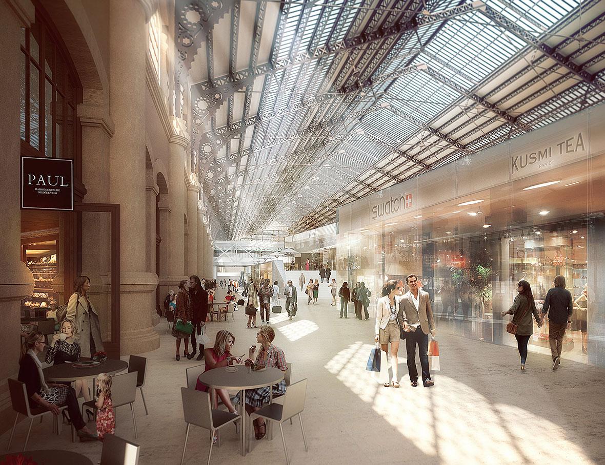 14138_204_main_station_interior