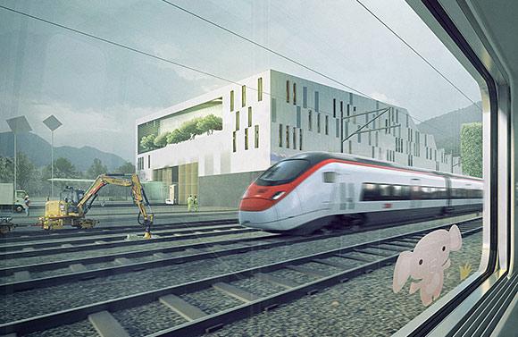 16104_160_13197_106_TGV_window_view